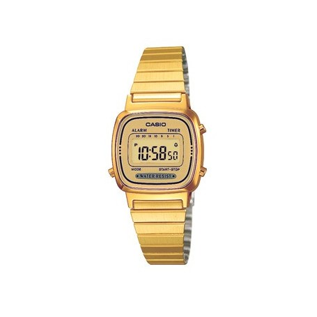 Casio Retro watches-la670wega-9ef-www.monterojoyeros.com