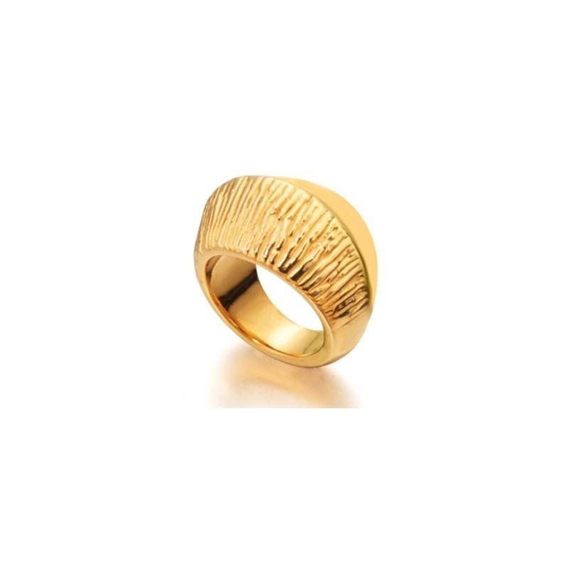 Le Carre Jewels-la016am-www.monterojoyeros.com