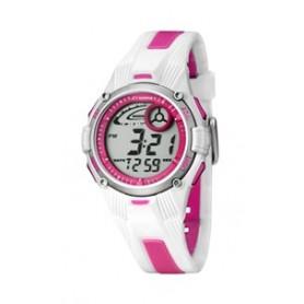 Reloj Calypso Digital-k5558-2-www.monterojoyeros.com