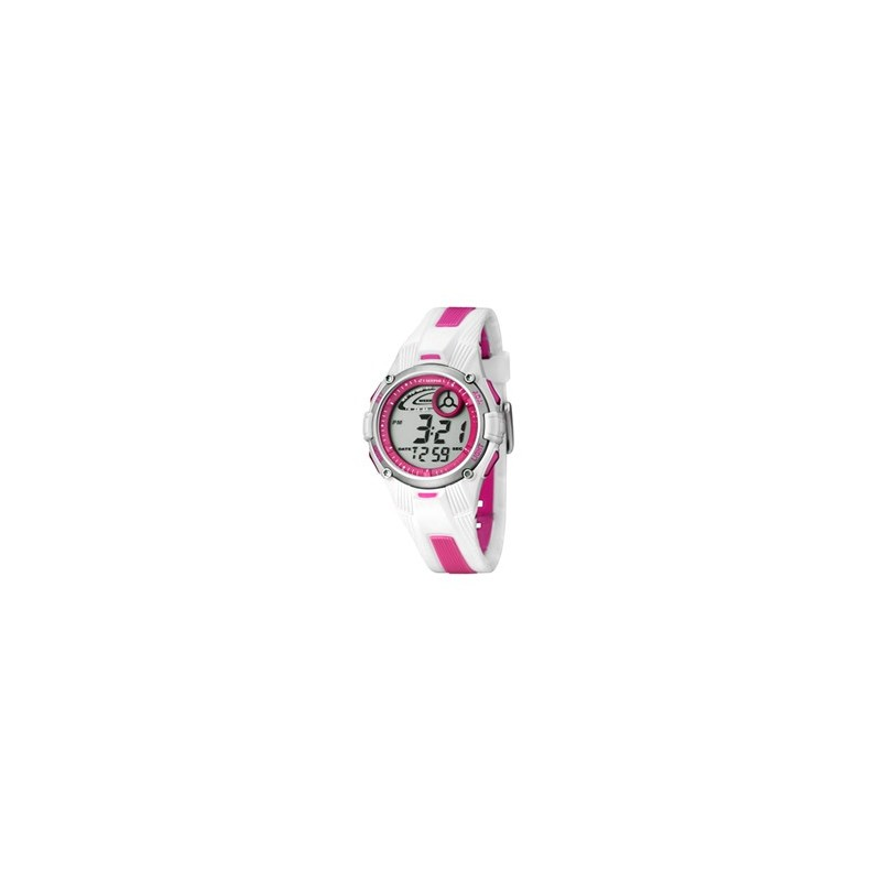 Calypso Watch-k5558-2-www.monterojoyeros.com