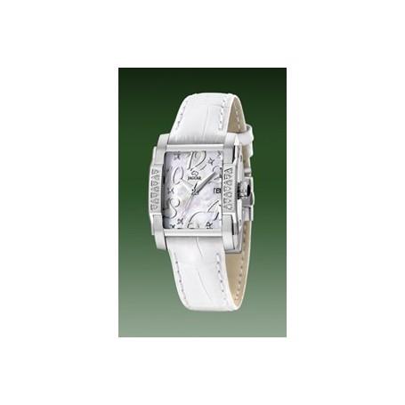 Reloj Jaguar Mujer-j646-3-www.monterojoyeros.com