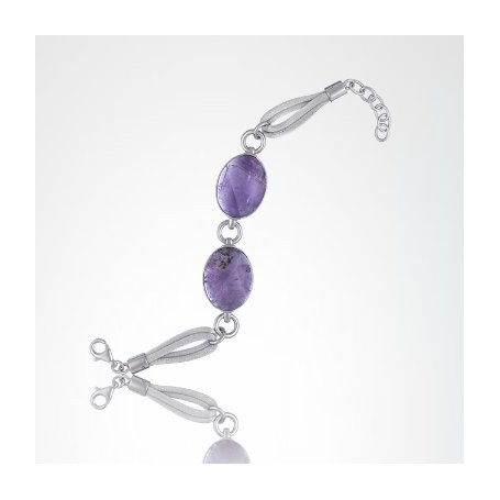 Pulsera Time Force Aura-tj1110b01-www.monterojoyeros.com