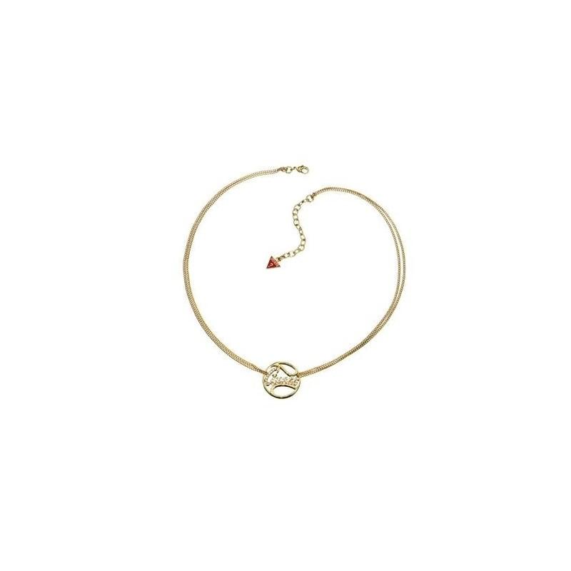 Guess Jewels-ubn12002-www.monterojoyeros.com