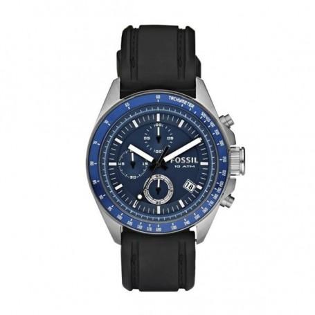 Reloj Fossil Decker-ch2691-www.monterojoyeros.com