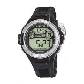 Reloj Calypso Digital-k5572-1-www.monterojoyeros.com
