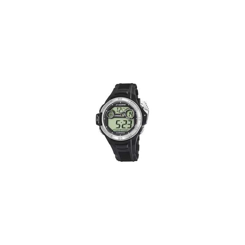 Calypso Watch-k5572-1-www.monterojoyeros.com