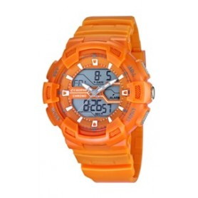 Calypso Watch-k5579-3-www.monterojoyeros.com