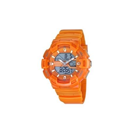 Reloj Calypso Digital-k5579-3-www.monterojoyeros.com