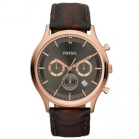 Reloj Fossil Mens Dress