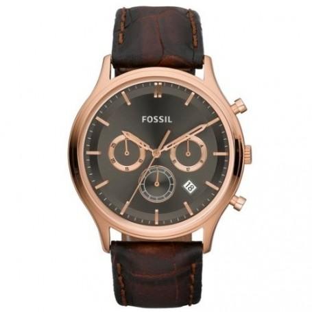 Fossil Watches-fs4639-www.monterojoyeros.com