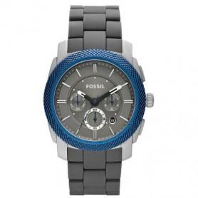 Reloj Fossil Machine