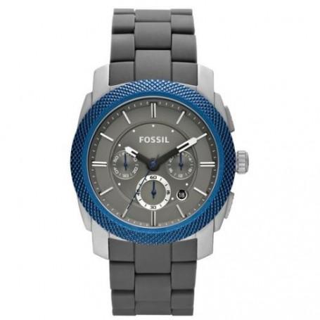 Reloj Fossil Machine-fs4659-www.monterojoyeros.com