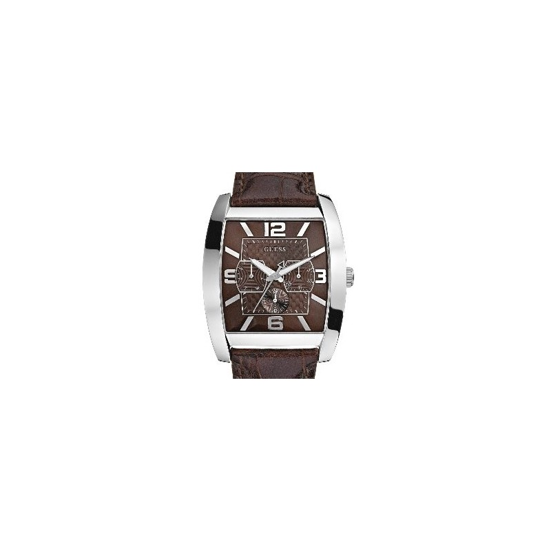Reloj Guess Men-w80009g2-www.monterojoyeros.com