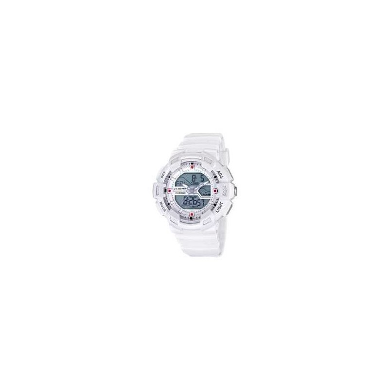 Calypso Watch-k5579-1-www.monterojoyeros.com