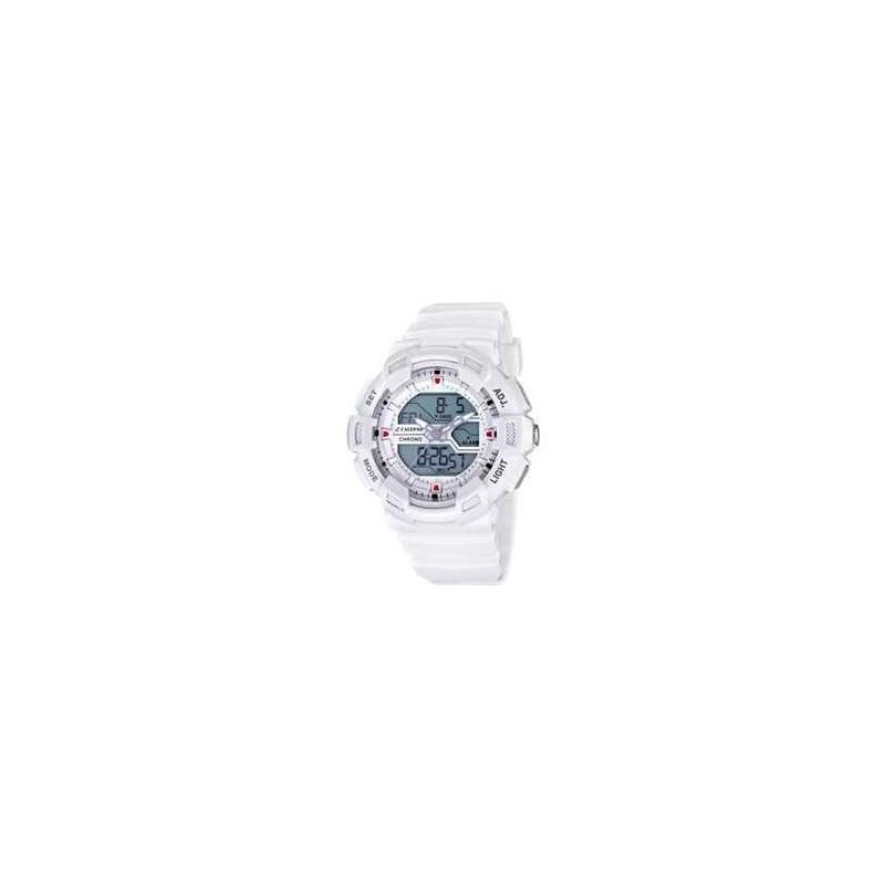 Reloj Calypso Digital-k5579-1-www.monterojoyeros.com