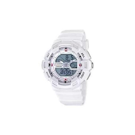 Calypso Watch-k5579-1-www.monterojoyeros.com