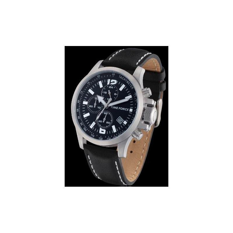 Reloj Time Force Liberate-tf3263m01-www.monterojoyeros.com