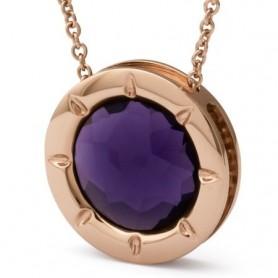 Brosway Jewels-bce03-www.monterojoyeros.com