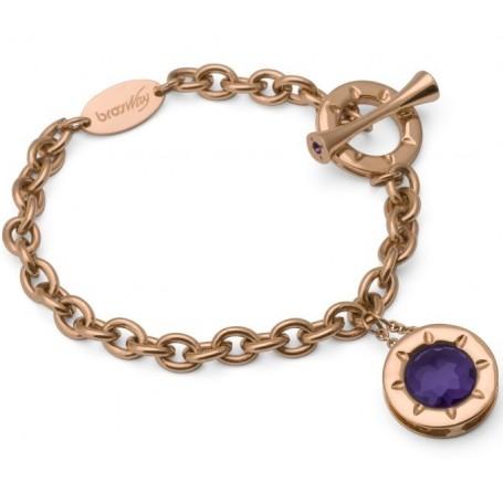 Brosway Jewels-bce13-www.monterojoyeros.com