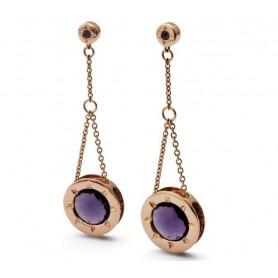 Brosway Jewels