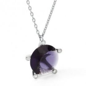 Brosway Jewels-bor01-www.monterojoyeros.com