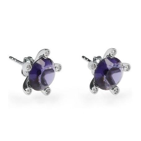 Brosway Jewels-bor11-www.monterojoyeros.com
