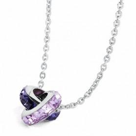 Brosway Jewels-RJ42-www.monterojoyeros.com