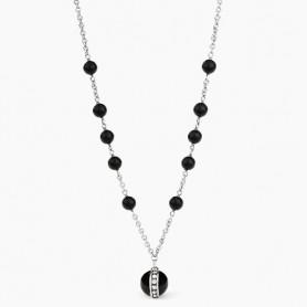 Brosway Jewels-EL01-www.monterojoyeros.com