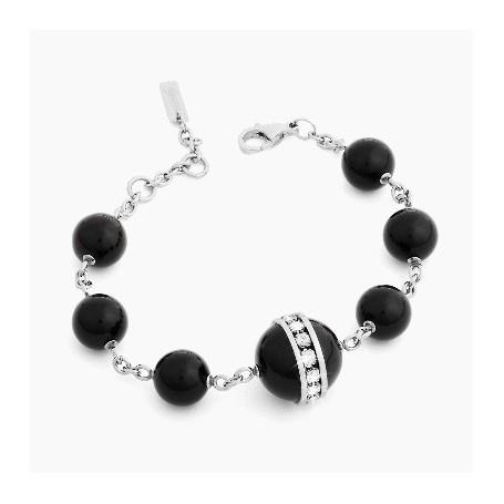 Brosway Jewels-EL11-www.monterojoyeros.com