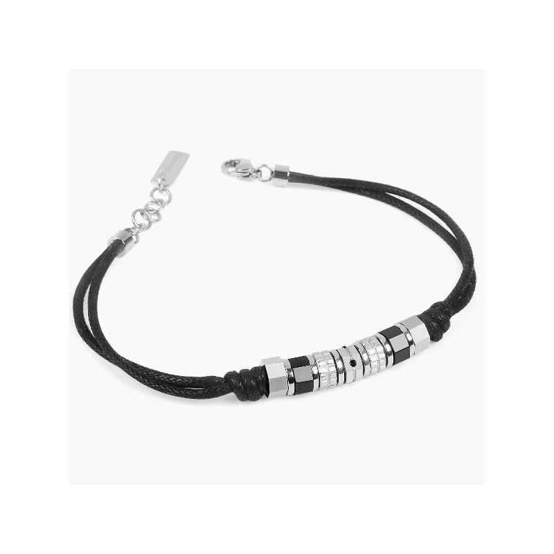 Brosway Jewels-OC01-www.monterojoyeros.com