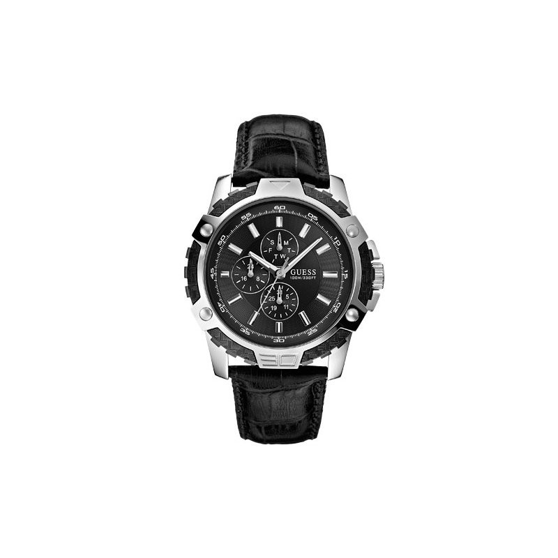 Guess Watches-w14558G1-www.monterojoyeros.com