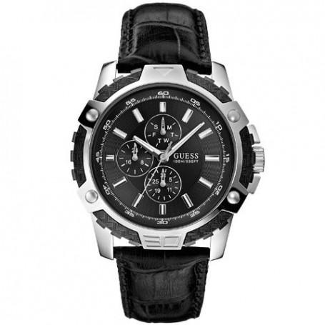 Reloj Guess Fiber-w14558G1-www.monterojoyeros.com