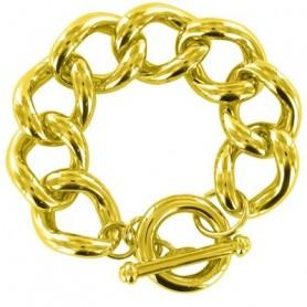 Le Carre Jewels-lc005am-www.monterojoyeros.com
