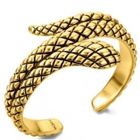 Le Carre Jewels-lc011am-www.monterojoyeros.com