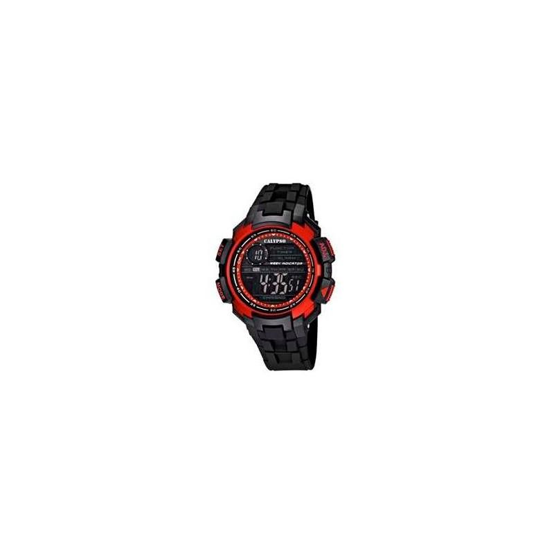 Reloj Calypso Digital-k5595-3-www.monterojoyeros.com