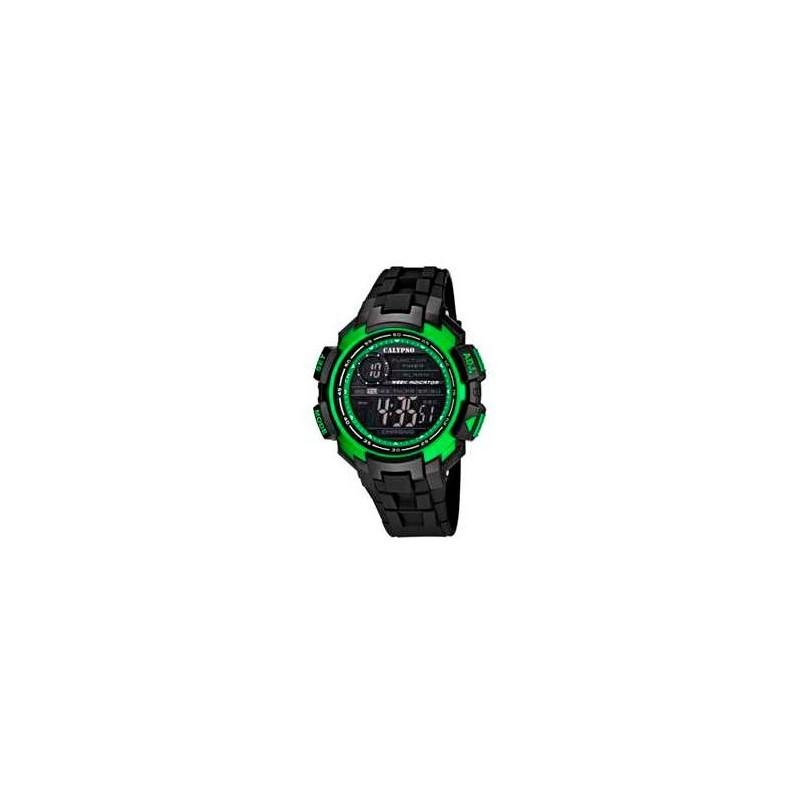 Reloj Calypso Digital-k5595-5-www.monterojoyeros.com