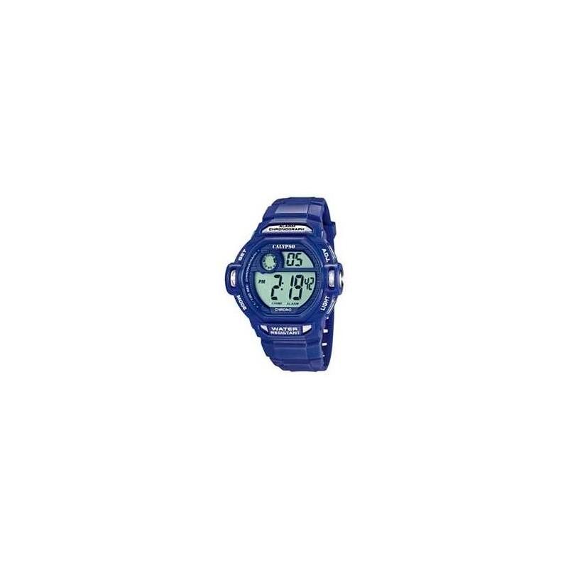 Reloj Calypso Digital-k5593-6-www.monterojoyeros.com