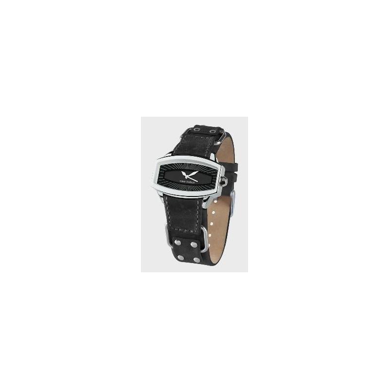 Time Force Watches-tf2996-www.monterojoyeros.com