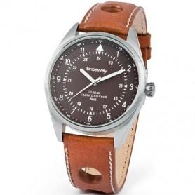 Brosway Watch-M303-www.monterojoyeros.com