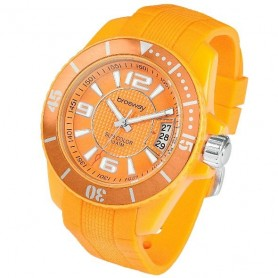 Brosway Watch