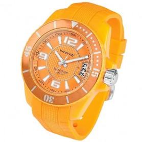 Reloj Brosway Sub Color-SB05-www.monterojoyeros.com