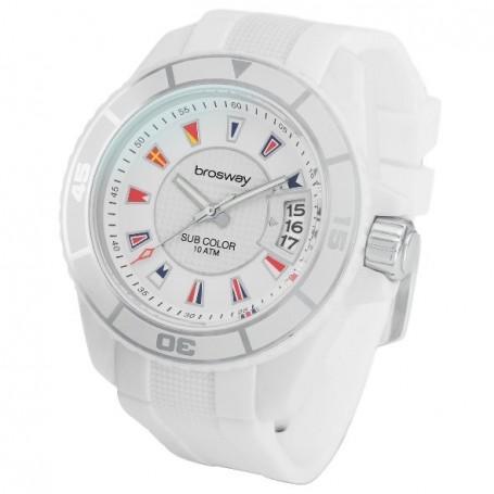 Brosway Watch-SB15-www.monterojoyeros.com