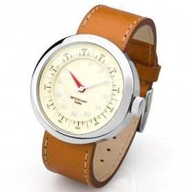 Reloj Brosway Oblo Aviatore