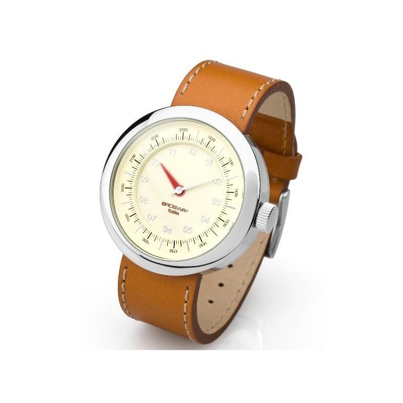 Brosway Watch-OB02-www.monterojoyeros.com