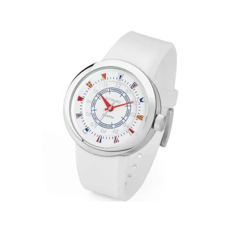 Reloj Brosway Oblo Aviatore-OB19-www.monterojoyeros.com