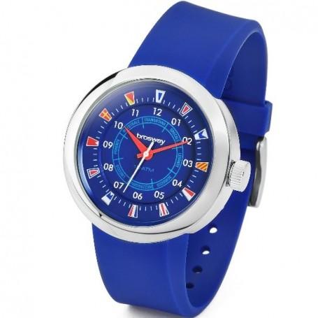 Reloj Brosway Oblo Aviatore-OB21-www.monterojoyeros.com