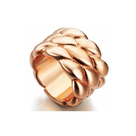 Le Carre Jewels-la026rs-www.monterojoyeros.com