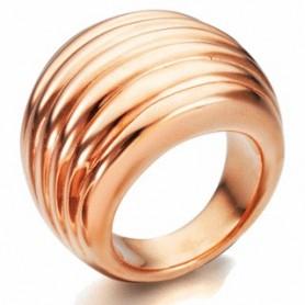 Le Carre Jewels-la017rs-www.monterojoyeros.com