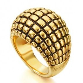 Sortija Le Carré Jewels-la024am-www.monterojoyeros.com