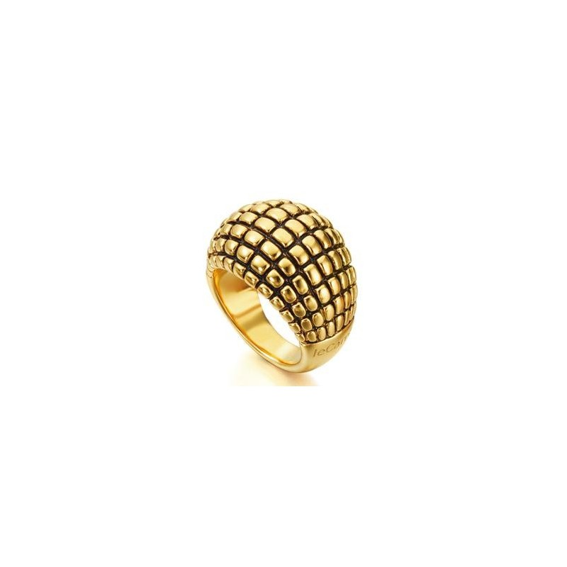 Le Carre Jewels-la024am-www.monterojoyeros.com